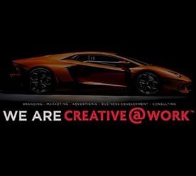 Creativeatworkadvertising