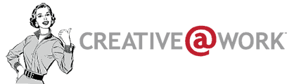 Creative At Work Agency