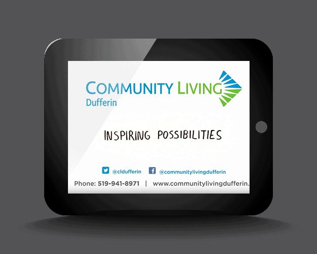 community-living-dufferin