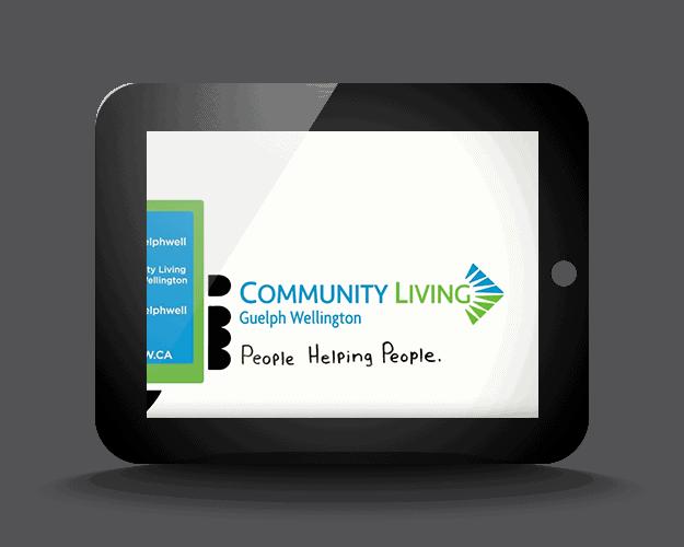 community-living-guelph-wellington